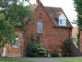 accommodation-wall